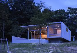 small home design japan love japan house desings small home design ideas metal clad