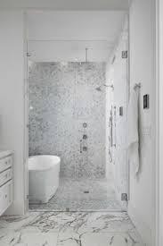 best 25 kohler bathtub ideas on pinterest bathtub shower combo