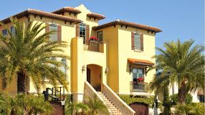 homes for sale in boca raton fl luxury homes for sale in boca
