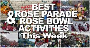 hotels in pasadena ca near bowl parade pasadena now your guide to the best parade bowl