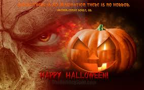free cute halloween background happy halloween screensaver celebrate