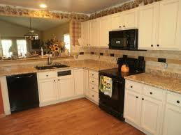 kitchen backsplash mosaic backsplash glass mosaic tile kitchen