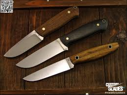 killrathi knives handmade u0026 custom knives edge matters knife