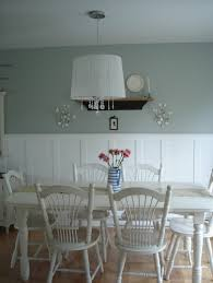 Pictures Of Wainscoting In Dining Rooms 21 Best Wainscoting Ideas Images On Pinterest Wainscoting Ideas