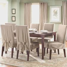 dining room new dining room chair cover ideas interior design