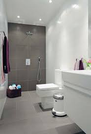 bathroom decor small interior design uncategorized natural ideas