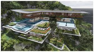 Home Designer Interiors 2014 Top Home Designs Interior Design Ideas