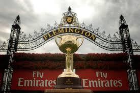 lexus melbourne cup the last chance melbourne cup qualification the sportingjournal