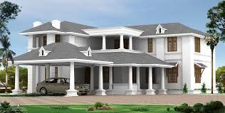 luxury house design india 2017 of modern villa house ign 2017 of