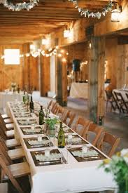 best wedding venues in nj 50 lovely cheap barn wedding venues wedding idea