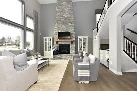 Fischer Homes Design Center Kentucky Revere U0027s Crossing New Home Community In Independence Kentucky By