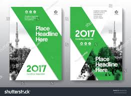 green color scheme city background business stock vector 494227576
