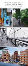 best bike routes in nyc bike travel guides liv cycling