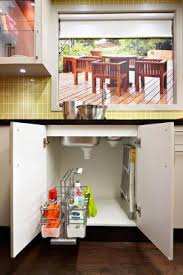 The Kitchen Design Centre Kitchen Drawer Design Ideas Get Inspired By Photos Of Kitchen