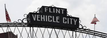 flint leading general construction company pre planning