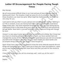 resignation acceptance letter resignation acceptance letter template