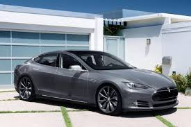 electric vehicles tesla used 2015 tesla model s for sale pricing u0026 features edmunds