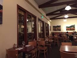 Napa Bistro Table Fume Bistro U0026 Bar Napa Menu Prices U0026 Restaurant Reviews