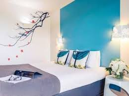 le doyenné chambres d hôtes le mans tarifs 2018 top 10 des hôtels à le mans réservez sur hotels com