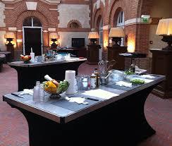 cours de cuisine pour professionnel cours de cuisine pour professionnel 28 images fabricant de