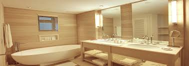 luxury hotel bathroom design ideas brightpulse us