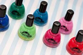 dress up fun u2013 6 safer nail polishes for kids safe nail polish for
