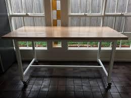 bespoke kitchen island bench lumber furniture