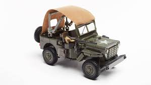call of duty jeep white call of duty infantry scout car mega bloks