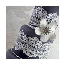 edible lace edible lace patis world
