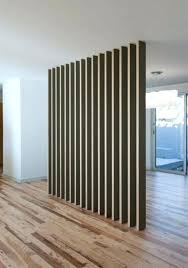 home dividers partition walls for home room divider room divider partition walls