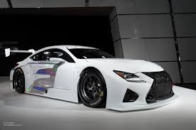 lexus rcf white lexus rc f gt3 concept 54 wallpapers u2013 free wallpapers