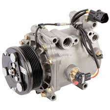 mitsubishi galant 1970 buy a mitsubishi galant ac compressor u0026 more air conditioning parts