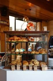 Glass Display Cabinet For Cafe 495 Best Coffee Shop Images On Pinterest Cafes Cafe Design And