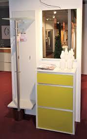Esszimmerst Le Yellow Jobst Wohnwelt Traunreut Möbel A Z Dielenmöbel Ausstellungs