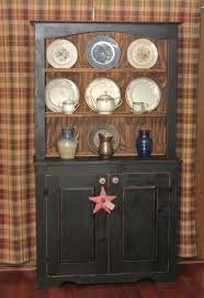 hutch china free shipping shabby chic cottage chic