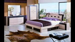 modular bedroom furniture systems