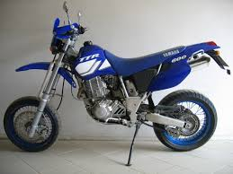 yamaha ttr 600 cars bikes and other stuff pinterest cars