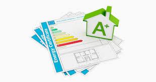 Replacement Windows St Paul Energy Star Windows Twin Cities Energy Efficient Window Options