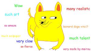 So Doge Meme - doge meme wallpaper 85 images