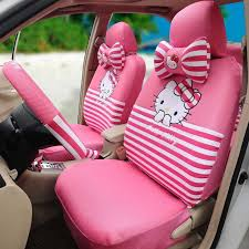 30 accessories images car accessories cars