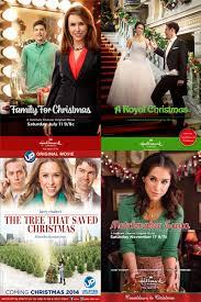 a christmas list dvd hallmark christmas dvds christmas cards