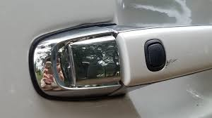 lexus sc300 door handle clip ls430 door plug clublexus lexus forum discussion
