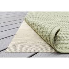 What Is A Rug Pad Antimicrobial Rug Pads Shop The Best Deals For Dec 2017