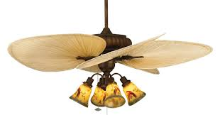 exquisite cheap ceiling fans toronto tags inexpensive ceiling