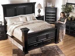 Good Quality Kids Bedroom Furniture Ashley Furniture Bed Frames Furniture Design Ideas