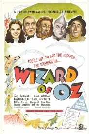 7 life lessons we learned from u0027the wizard of oz u0027