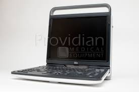 chison ebit 60 ultrasound machine for sale from providian medical