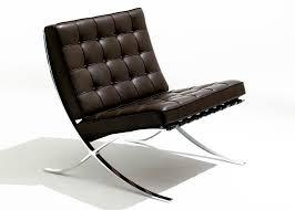 Famous Modern Furniture Designers Brilliant Famous Designer Chair - Modern chair designers