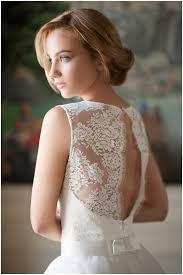 wedding dress brand introducing wedding dress designer fabienne alagama