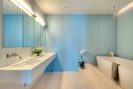 edle badezimmer minimalistisches bad design 38 ideen für edle badezimmergestaltung